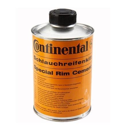 Lipici baieu Continental...