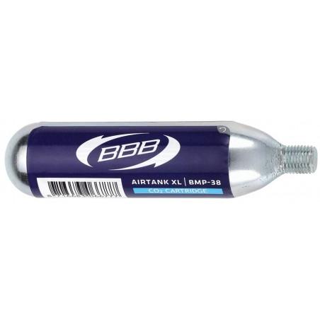 Rezerva pompa BBB XL 25GR....