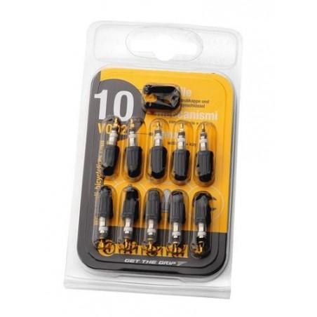 Kit valve Continental...