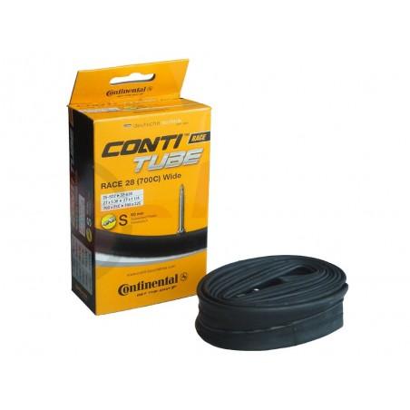 Camera Continental Race 28...