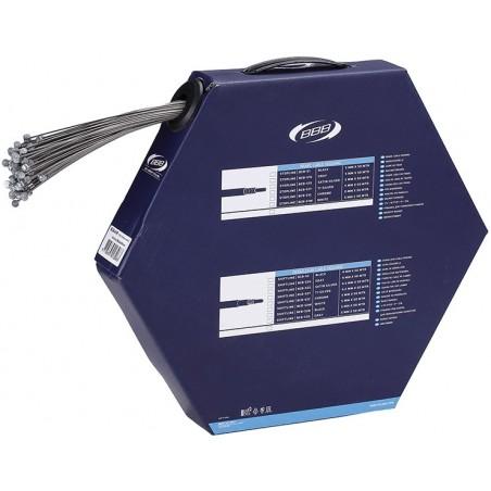 Cablu frana BBB BCB-41R...