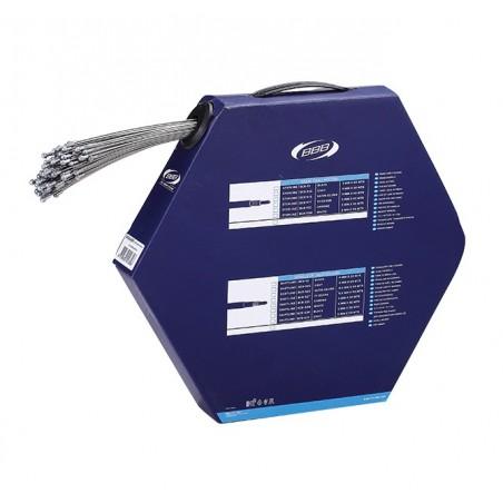 Cablu frana cursiera BBB...