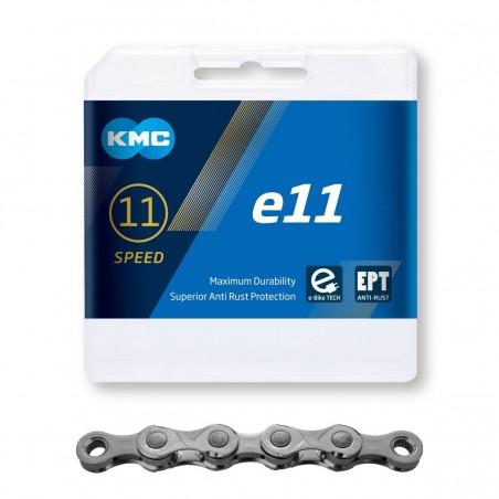 Lant KMC E11 EPT 11 Viteze...