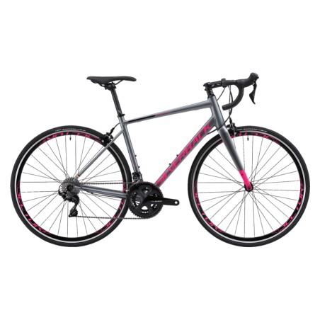 Bicicleta Silverback Strela...