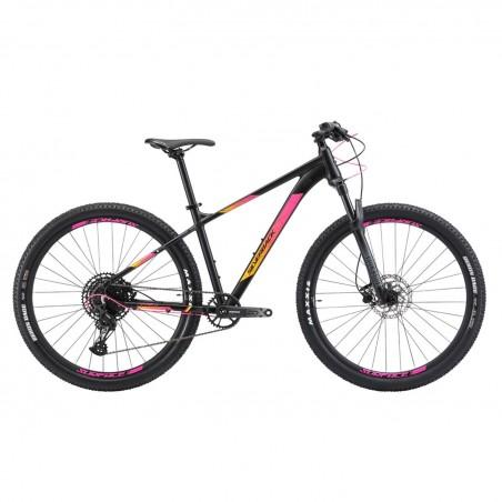 Bicicleta Silverback Splash SX