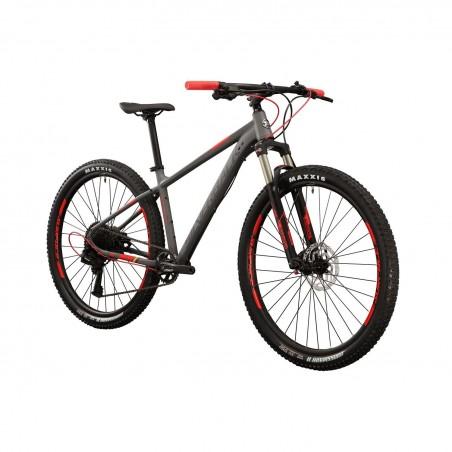 Bicicleta Silverback Stride SX