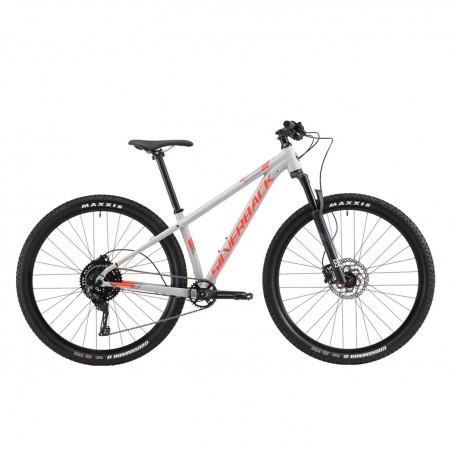 Bicicleta Silverback Sola SLD