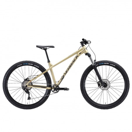 Bicicleta Silverback Slade...