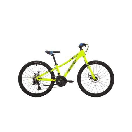 Bicicleta Silverback Skid...