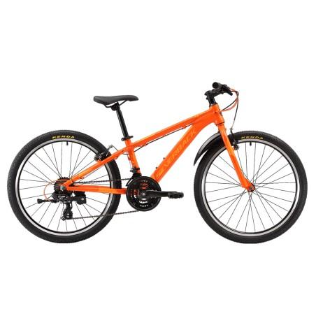 Bicicleta Silverback Spyke...