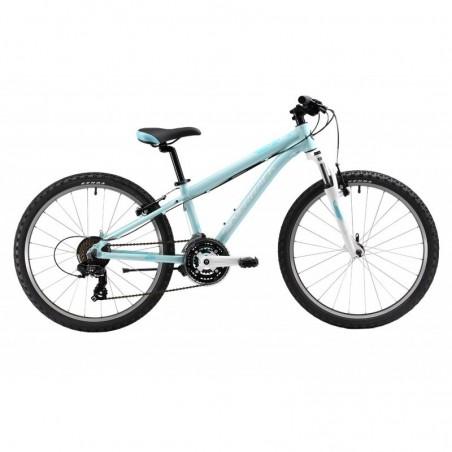 Bicicleta Copii Silverback...
