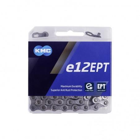 Lant KMC E12 EPT 12 Viteze...