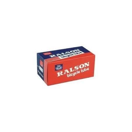 Camera Ralson 20x1.75/2.125 AV