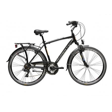 Bicicleta Adriatica Sity 2...