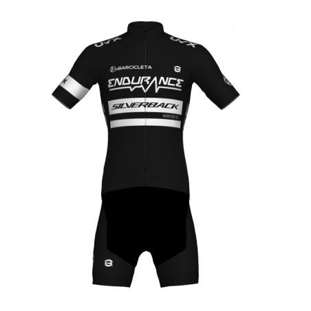 Echipament ciclism Expert...