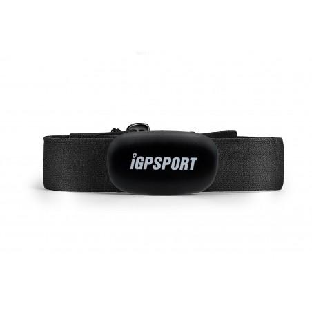 Senzor puls iGPSPORT HR40...