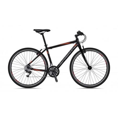 Bicicleta Sprint Sintero...