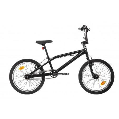 Bicicleta BMX Sprint...