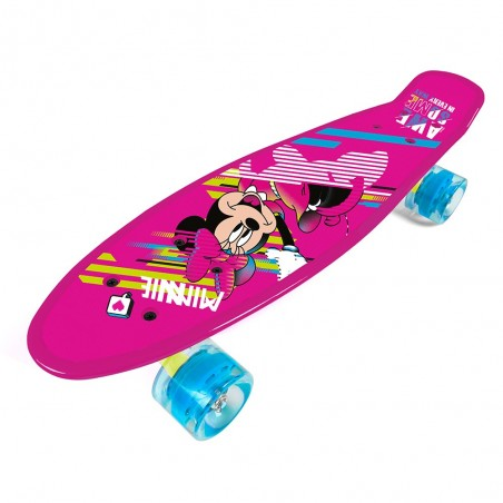 Penny Board Seven Minnie