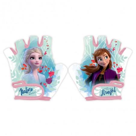 Manusi copii Seven Frozen...