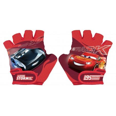 Manusi copii Seven Cars 3,...