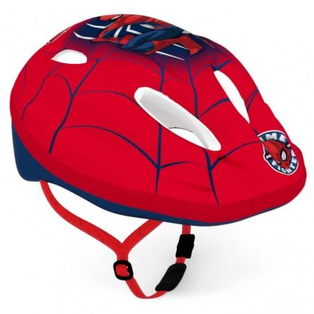 Casca copii Seven Spiderman...