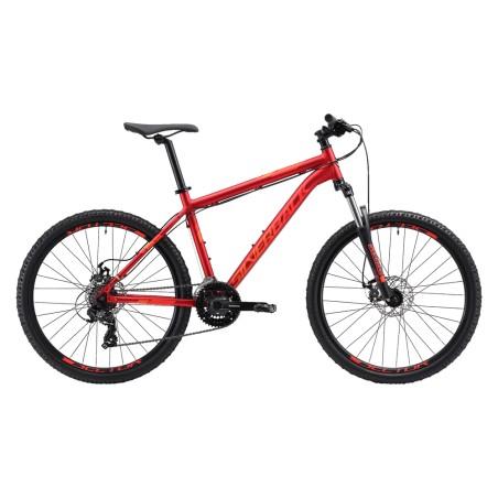 Bicicleta Silverback Stride...