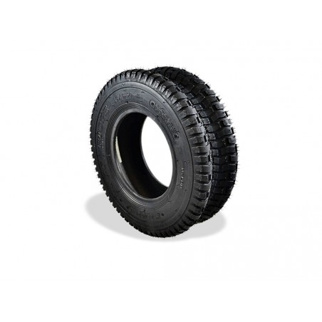 Anvelopa 16x6.5-8 Offroad