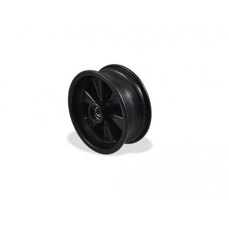 Janta 8 inch (negru)