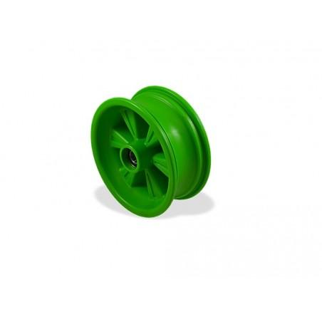 Janta 8 inch (verde)