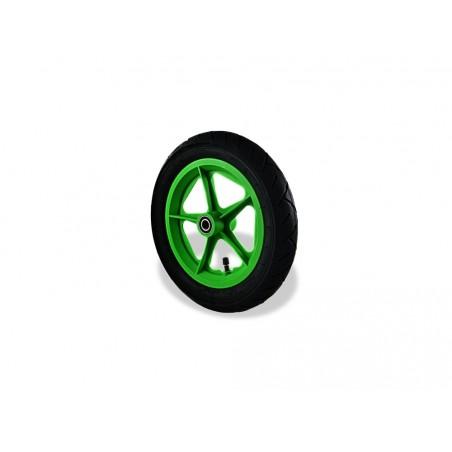Roata Speedy (verde)