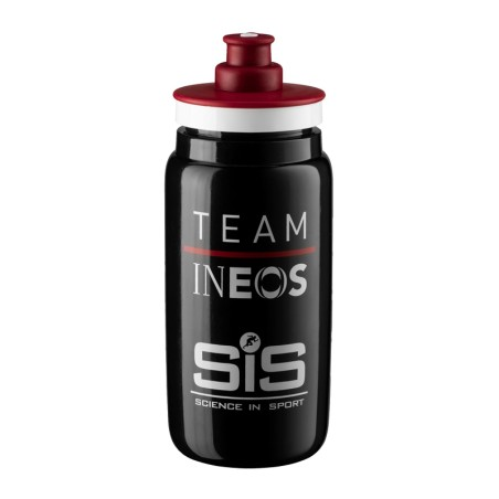 SiS Bidon Team INEOS 550ml