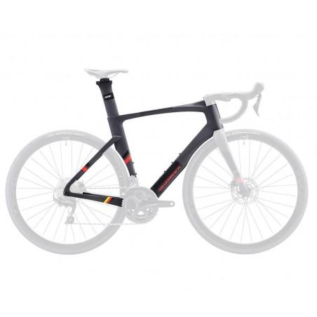 Cadru Bicicleta Silverback...