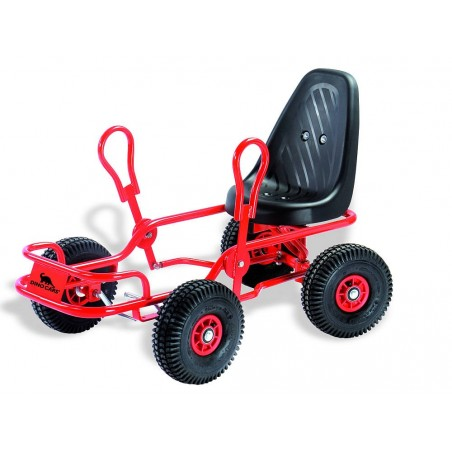 Kart Buggy Dino Cars