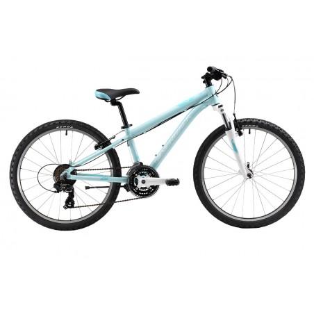 Bicicleta Silverback Senza 24