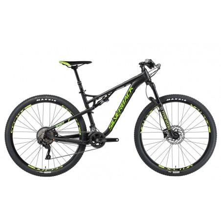 Bicicleta Silverback Sprint 1