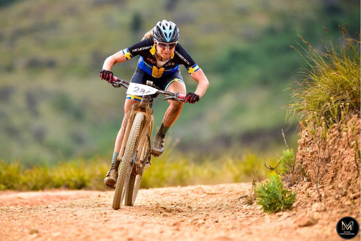 Opt moduri prin care continui pe bicicletă mai puternic, mai rapid și mai fericit