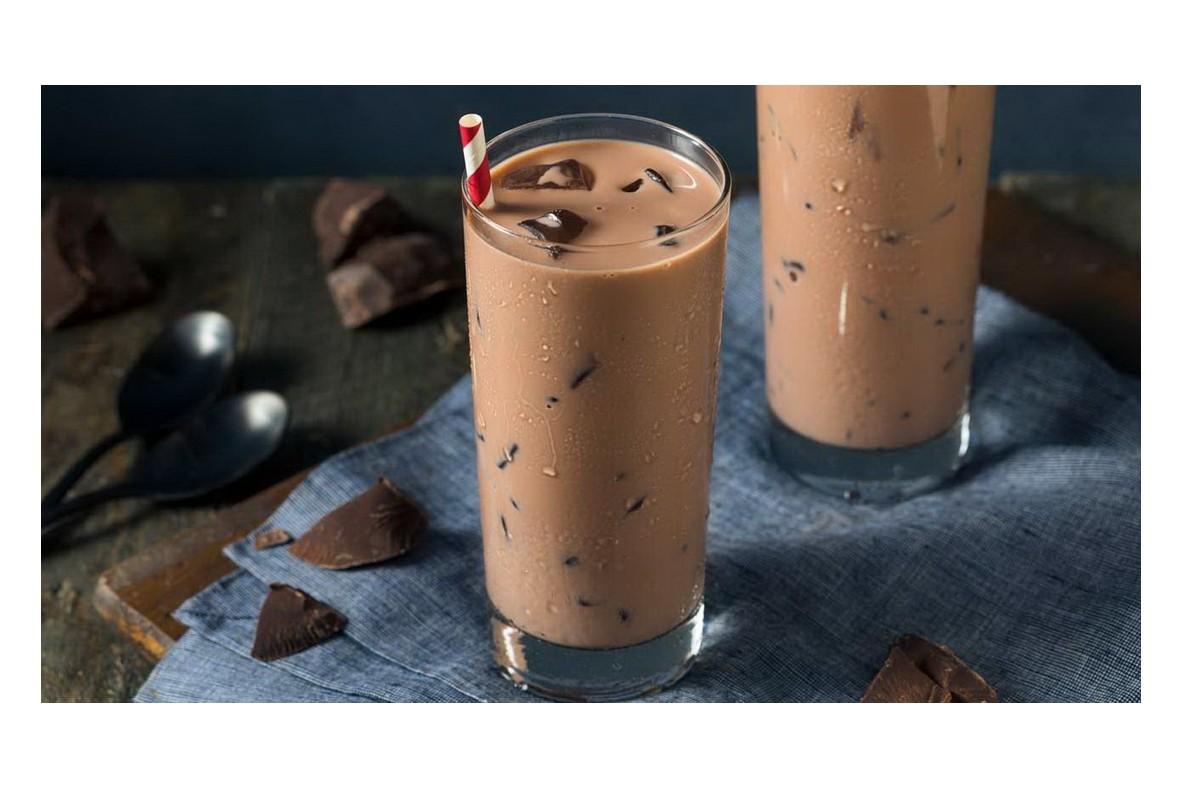 Cacao cu lapte – cea mai bună băutură pentru recuperare!