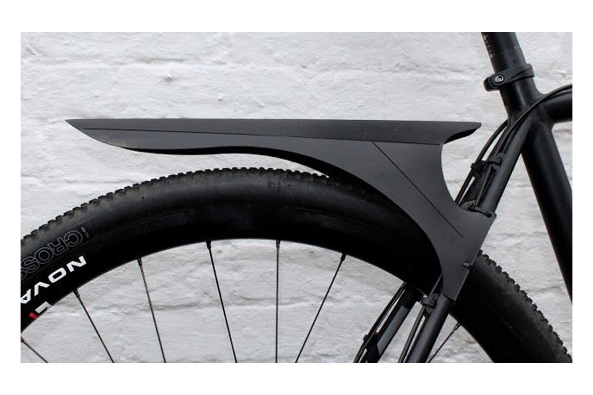 Aripile pentru bicicletă – ghid de cumpărături