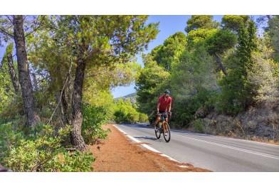 Cum să-ți planifici și să-ți organizezi turele de bicicletă