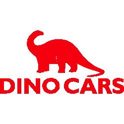 Dino Cars