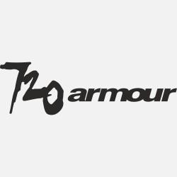 720 Armour