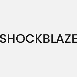 SHOCKBLAZE