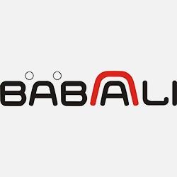 Babaali