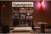 Barcicleta Social Bike Shop